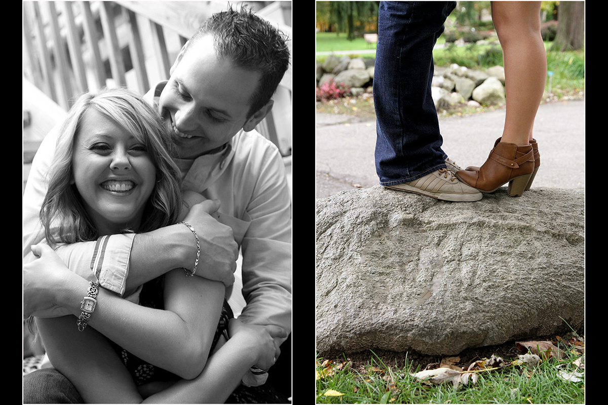 JS Photography Engagement Image #23