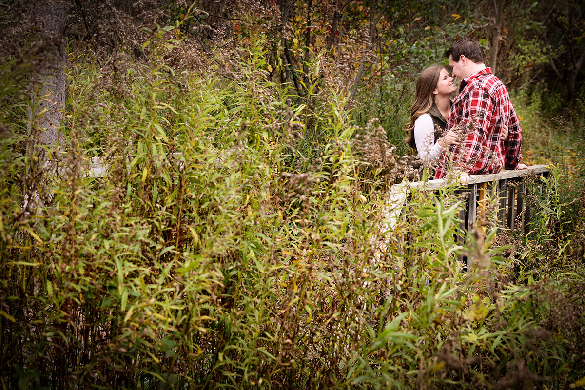 JS Photography Engagement Image #27